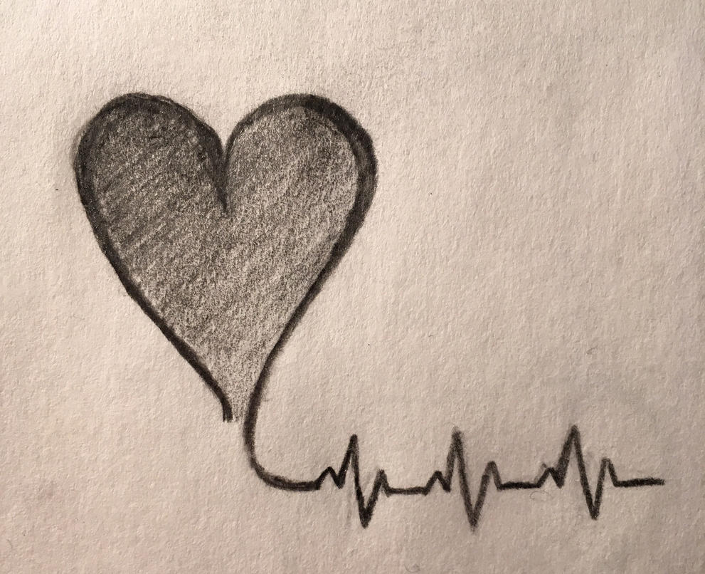Картинки про любовь нарисованные с надписями, крюгер смешные картинки