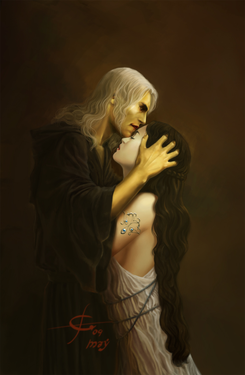 http://fc08.deviantart.net/fs44/f/2009/136/0/3/Raistlin_and_Crisania_by_airasan.jpg