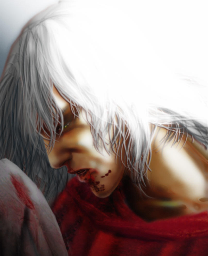 http://th04.deviantart.net/fs10/PRE/i/2006/085/d/8/Raistlin_2_by_airasan.jpg
