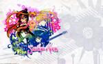 Sailor Moon Wallpaper 1