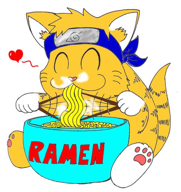 http://fc03.deviantart.com/fs20/f/2007/292/2/f/Naruto_Kitty_by_styrecat_by_Naruto_Uzumaki_Club.jpg