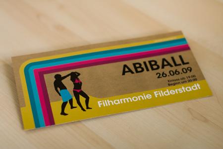 Abikini by bahamutzero86
