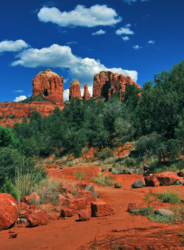 sedona by simple-squamous
