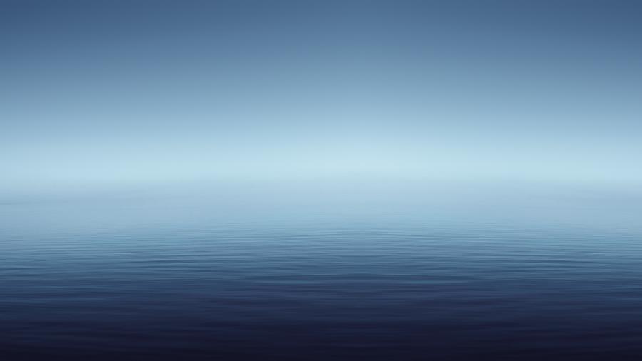 neu.de desktop version