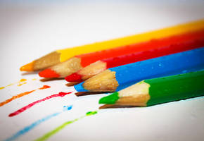 colors by xexaplex