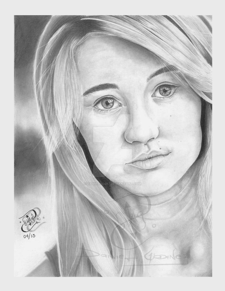 Lia Marie Johnson by DanielGod17 ... - lia_marie_johnson_by_danielgod17-d60q6j8