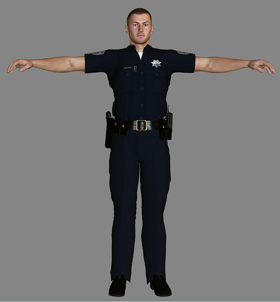 the core function of police in reference In order to determine whether the core function of the police should be to maintain order, it is useful to understand why the police force was created in the first place, to look at the theory in practice and to evaluate its success on crime rates.
