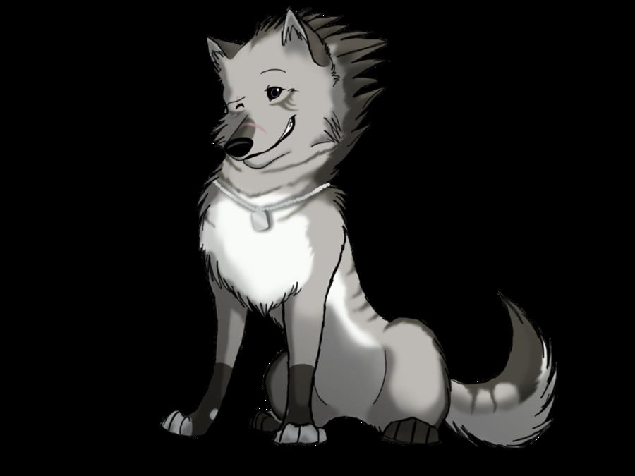 DarkGhost97's Profile Picture