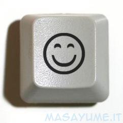 The missing key on my keyboard by lordyupa