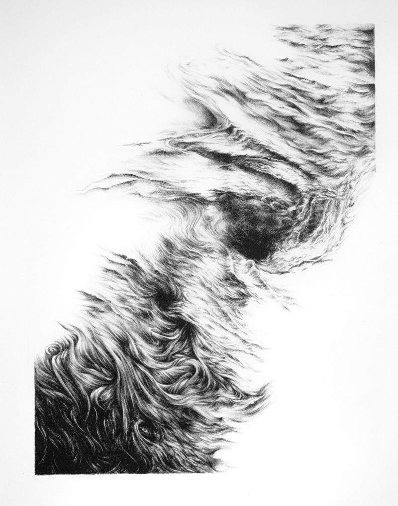 Flux by sakaaali