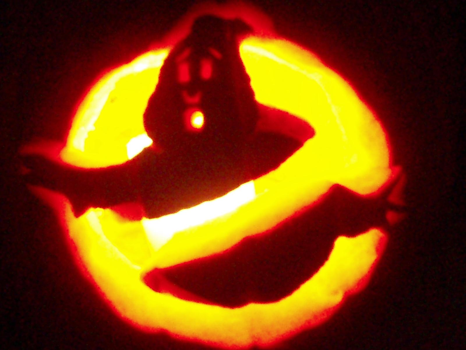 Ghostbusters by blackafter on deviantart