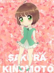 Sakuraaaa
