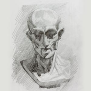 Notsonorm-ART's Profile Picture