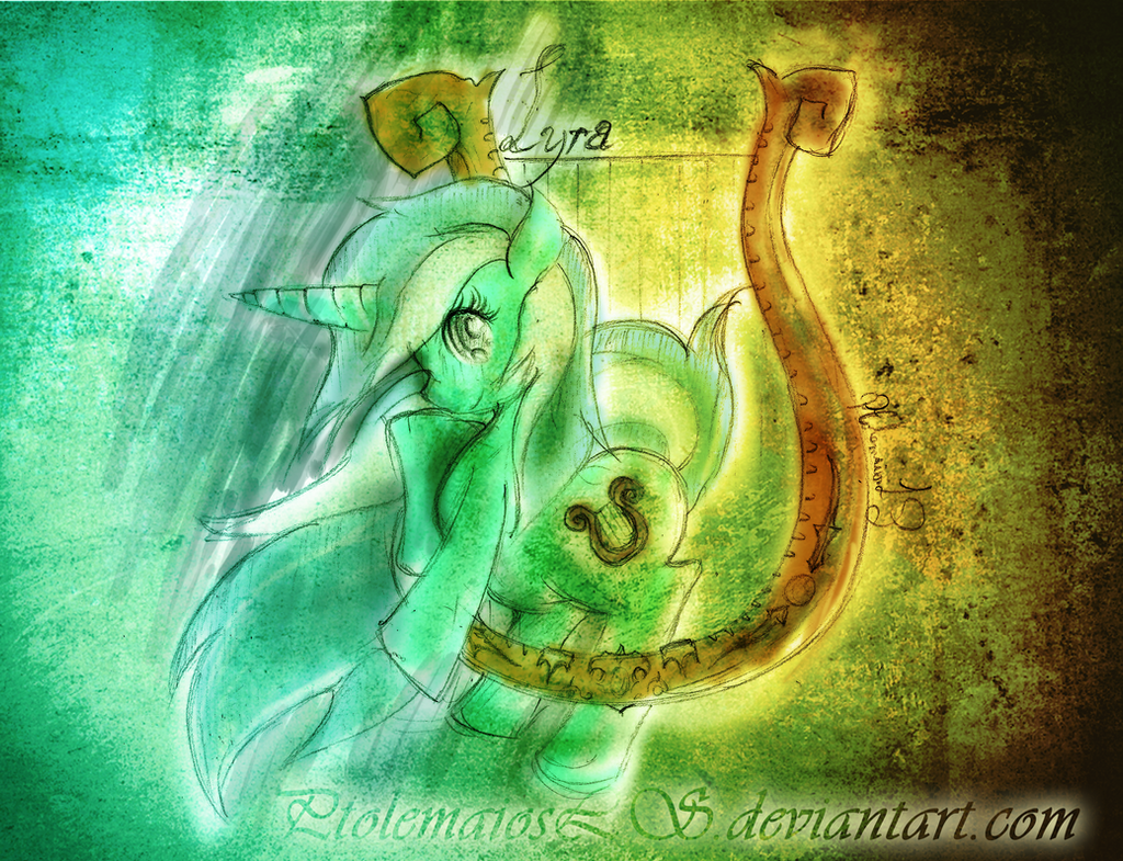 lyra_by_ptolemaiosls-d588zf6.png
