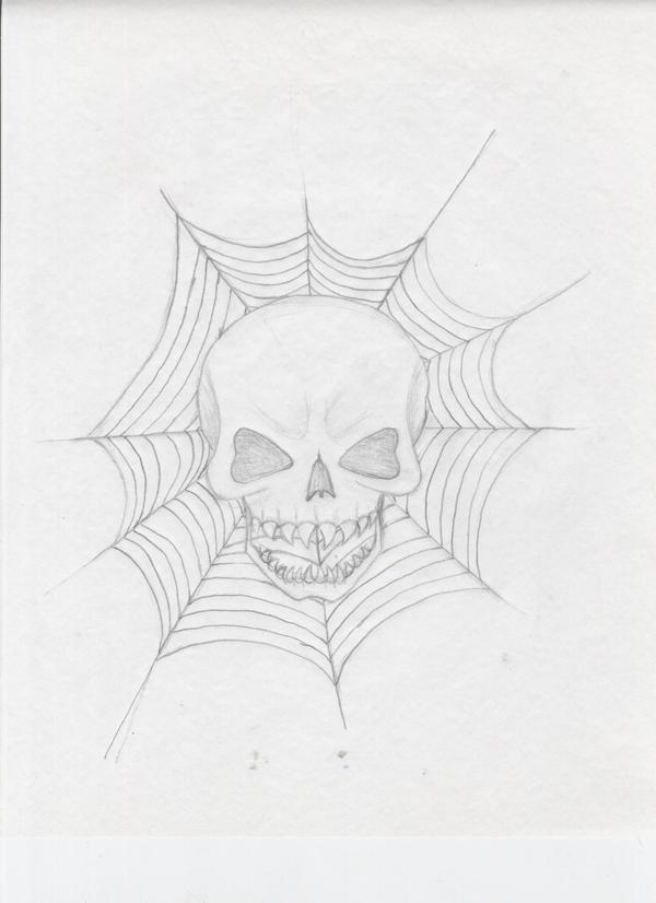 randy shelly web