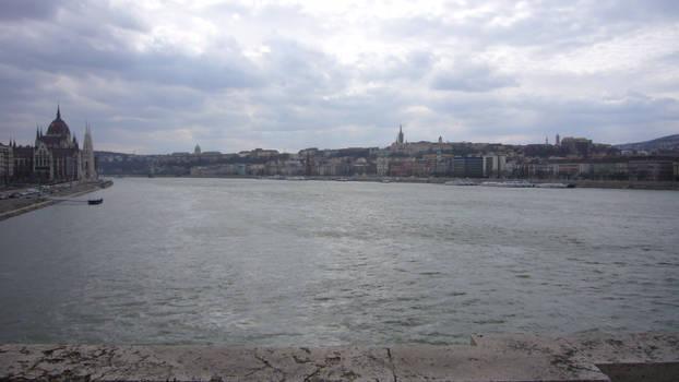 Budapest_1_phide85