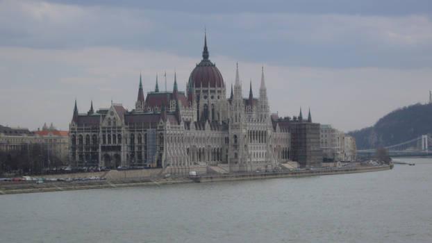 Budapest_2_phide85