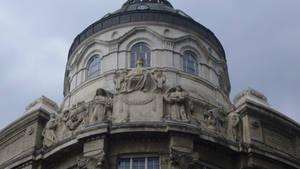 Budapest_3_phide85