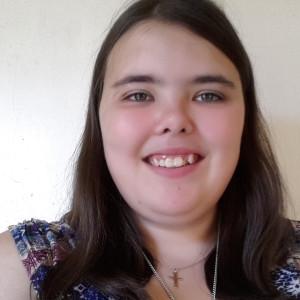 Margie22's Profile Picture