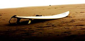 Surf'