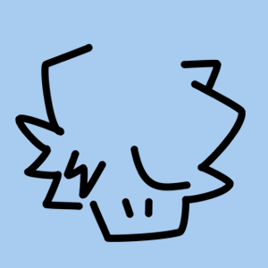 DaemonCorps's Profile Picture