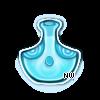 Refresh Water M