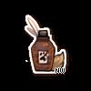 Beast Potion S by TorimoriARPG