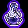 Sage Potion M by TorimoriARPG