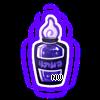 Sage Potion S by TorimoriARPG