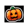 Pumpkin Candy by TorimoriARPG