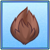 Fur {MT} by TorimoriARPG