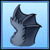 Dragon Wings {ATR, T} by TorimoriARPG