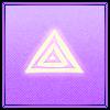 Symbols {ATR, A} by TorimoriARPG