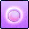 Shining Aura {ATR, A} by TorimoriARPG