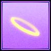 Nimbus {ATR} by TorimoriARPG