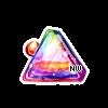 Prismatic Potion S