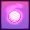 Fiery Shine {MIX} by TorimoriARPG