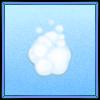 Cloud {MT} by TorimoriARPG