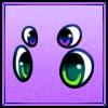 Extra Eyes {ATR, A} by TorimoriARPG