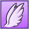 Extra Wings {ATR, A}