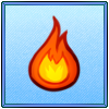 Fire {MT} by TorimoriARPG