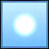 Light {MT} by TorimoriARPG