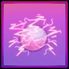 Lightnings {MIX} by TorimoriARPG