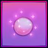Sparkles {MIX} by TorimoriARPG