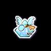 Air Potion S by TorimoriARPG