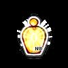 Light Potion S