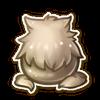 Fur Egg