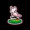 Torimori Figurine - Classic