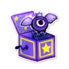 Mikazu-in-the-box