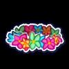 Flower Crown by TorimoriARPG